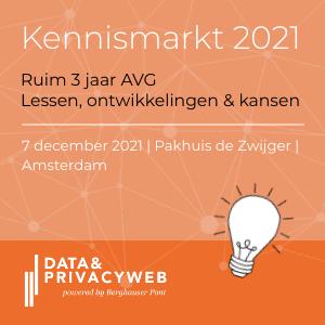 Kennismarkt2021 PW