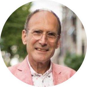 Robert van den Hoven van Genderen